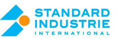 STANDARD INDUSTRIE International – ES
